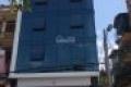 Cho thuê nhà phố Liễu Giai 100m2x3 tầng MT8m 80tr/tháng