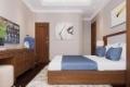 Cho thuê nhà Trung Kính 75m2x5 tầng 30tr/tháng
