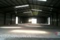 Chính chủ cho thuê nhà xưởng tại Hà Nội Hà Đông DT 904m2