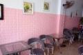 Sang nhượng quán cafe karaoke hát cho nhau nghe DT 50 m2 x 2 tầng mặt tiền 4 m Đường Hà Trì Q.Hà Đông Hà Nội