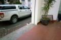 Cho thuê cửa hàng DT 30 m2 hai mặt tiền 3 m & 3 m Đường Nguyễn Văn Lộc Q.Hà Đông HN