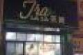 Cho thuê nhà cực đẹp mặt phố Lò Đúc, mặt tiền 5m, giá thuê 55 triệu/tháng