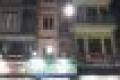 Cho thuê nhà Lê Hữu Thọ làm hàng ăn 60m2x5 tầng 25tr/tháng