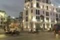 Cho thuê hai căn shophouse Bạch Đằng liền kề, dự án Vinhomes Imperia, Mt:14m, Dt:210m2x4T