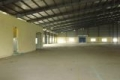 Nhà xưởng, kho bãi rộng 750 m2, Gần chợ vĩnh lộc A