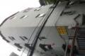 LH Thao 0989190671Thuê trọ CCMN 5 tầng, 640 N.V.Cừ