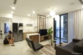 Cho thuê căn hộ cc Vinhomes Golden River 3pn, giá rẻ