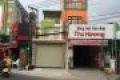 Cho thuê nhà Nhà mặt tiền Nguyễn Ảnh Thủ, P. TCH, Quận 12.