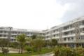 Cho thuê văn phòng nhà ở 140m2  Thủ Thiêm Lakveview1
