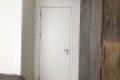 Cho thuê căn hộ Millennium 2PN, full nội thất