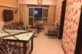 Cho thuê căn hộ Icon 56, 56 Bến Vân Đồn, P.12, Quận 4. 79m2, 2PN, giá 20 triệu/tháng.