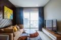 Cần cho thuê căn hộ cao cấp MILLENNIUM BẾN VÂN ĐỒN QUẬN 4