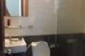 Cho thuê căn hộ Belleza, DT: 92m2, 80m2, 2PN, NTĐĐ, view đẹp, giá 9tr/tháng, LH: 0938781609-Trang