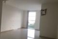 Nhận nhà, cho thuê lại Căn Hộ Officetel Sunrise Cityview, Q7