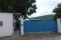 Cho thuê gấp xưởng 4008 m2 cảng Cái Mép - V.TÀU