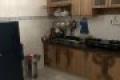 Cho thuê căn hộ khang gia mi ni- P14- Q.gò vấp giá: 2,4 triệu/ tháng