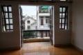 Cho thuê phòng 22m2 có ban công, cửa sổ, giá 2.8tr/th.