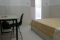 Cho thuê căn hộ Nguyễn Quang Bích 30m2 full nội thất chỉ 4,5tr