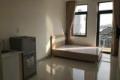 Cho thuê căn hộ Tân Bình 35m2 chỉ từ 4,5tr bếp riêng với PN.