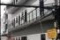 Cần cho thuê 5 căn nhà mới hoàn thiện quận Tân Phú và Thủ Đức, giá rẻ