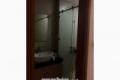 Cho thuê căn hộ chung cư Golden West, DT 82m2, 2 phòng ngủ, giá 12TR/Tháng