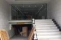 Cần cho thuê 170m2 sàn văn phòng sang trọng gần Royal city