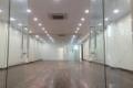 Cho thuê gấp 170m2 văn phòng gần Royal city