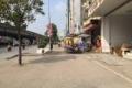 Gấp! cho thuê 170m2 văn phòng Nguyễn Xiển