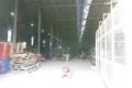 Chính chủ cho thuê kho 150m, 247m tại mặt đường Phạm Hùng, Nam Từ  Liêm, Hà Nội( đối diện toà nhà sông Đà-MỸ Đình )