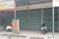 Cho thuê phòng trọ/cửa hàng Như Quỳnh Hưng Yên
