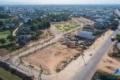 Đảm bảo dự án KĐT An Nhơn Green Park là tốt nhất hiện tại