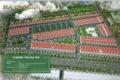 Chỉ 300 triệu có ngay lô đất nền 120m2 tại Tp Bà Rịa, thổ cư 100%. LH 0938067839