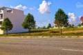 Bán gấp lô đất K13-65 Mỹ Phước 3, Bến Cát, dân cư đông, giá đầu tư Chỉ 700 tr, KCN MP3 Bình Dương