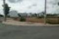 Chính chủ bán miếng đất 90m2 gần chợ Gò Đen, Bến Lức, giá 500tr.