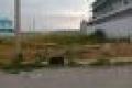 Cần sang nhượng gấp 2 lô đất ở Gò Đen, Bến Lức, giá chỉ 480tr/100m2, SHR