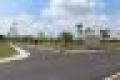 Bán gấp lô đất 2 mặt tiền, SHR, giá 530tr/nền,dt 100m2