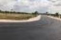 Đất đường Gò Đen, SHR, chính chủ, MT đường dành cho kinh doanh, đầu tư an cư.