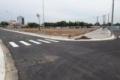 Bán đất ngay đường số 1, xã Mỹ Yên, Bến Lức, Long An. Gần chợ Bình Chánh cách 3km