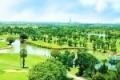 THAM QUAN DỰ ÁN BIÊN HÒA NEW CITY, GIÁ GỐC CĐT, SỔ ĐỎ TỪNG NỀN, TẶNG THÊM VÀNG