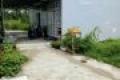 Bán gấp nền hẻm 192-194 Nguyễn Thông,Bình Thủy,TPCT.Thổ cư 100%,lộ giới 4m..LH 0705678797