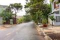 Bán lô kẹp cống đường 7,5m Khương Hữu Dụng gần chợ Hòa Xuân, nhà cửa đông đúc, hàng xóm thân thiện