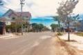 Bán đất B1.42 đường 10m5 dọc vuông góc với Võ Chí Công , đường thông dài từ Đảo 1 ra đến Cầu Cẩm Lệ