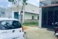 Bán đất Nam Nguyễn Tri Phương đối lưng đường thông, giá phải chăng cho anh chị mua qua tết xây nhà