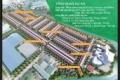Bán đất nền Long An - KCN cầu tràm giá đầu tư 12tr/m2