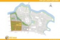 Chỉ còn 3 lô: 2 căn shophouse , 1 căn Liên kế , 2 lô góc  giá gốc chủ đầu tư , dự án T&T Mellennia 267ha.