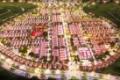 Bán đất gần chợ Bình Chánh HCM, 74m2, 960tr LH 0934114656