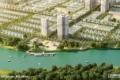 Đất nền dự án T&T Millennia City Long Hậu: nơi lý tưởng để an cư và đầu tư với giá tốt