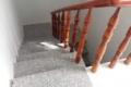 chính chủ bán  gấp căn nhà 80m2  sổ đỏ rao tay