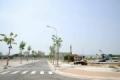 Bán đất 2 mặt tiền khu dân cư cảng Tân Tập, SHR. LH: 0909.080.967