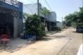 Bán đất nền KDC ECity Tân Đức  920tr/125m2 - SHR, Chính chủ cần bán